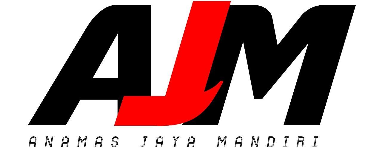 CV. Anamas Jaya Mandiri